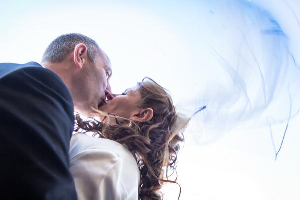 Leur mariage était unique, le vôtre le sera aussi. Je vous emmène rêver avec mes images.